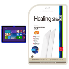 Best Rated Healingshield Microsoft Surface Pro 3 Blue Light Cut Screen Protector