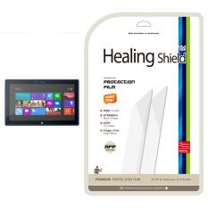 Price Healingshield Microsoft Surface Rt High Clear The Healingshield New