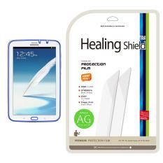 Retail Price Healingshield Samsung Galaxy Note 8 Matt Anti Finger Print Anti Glare Screen Protector