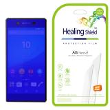 Sale Healingshield Sony Xperia Z4 Matte Type Screen Protector 2Pcs The Healingshield Wholesaler