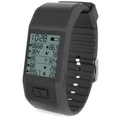 Review Hesvit S3 Smart Hesvitband Wrist Temperature Tracking Wristband Intl China