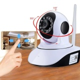 High Definition 720P Clear Camera U32B Wireless Camcorder Multi Angle Watch Intl Coupon