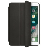 Best Price High Quality Smart Cover Slim Fit Stand Case For Ios Apple Ipadmini 4 Black Intl
