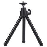 Top Rated High Quality Universal Mini Tripod Stand For Digital Camera Webcam