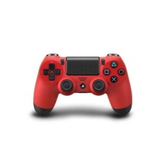 Get The Best Price For High Quality Wireless Bluetooth Game Controller For Ps4 Controller Joystick Gamepads For Playstation 4 Console Intl