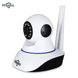 Price Hiseeu Fh1C Hd 1080P Wifi Ip Indoor Security Camera Intl Hiseeu China