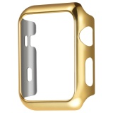 Hoco 42Mm Protective Case For Apple Iwatch2 Colorful Hard Plastic Cover For Smart Watch Shell Protection Bumper Intl Discount Code