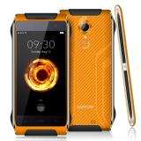 Who Sells Homtom Ht20 Pro Smartphone 3Gb Ram 32Gb Rom Orange Mobile Phone Intl The Cheapest
