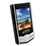 Price Hot Sell New Portable 16Gb 16G Slim 1 8 Lcd Mp3 Mp4 Player W Fm Radio Function Record Intl Oem Original