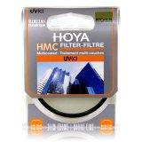 Sale Hoya 46Mm Hmc Uv C Filter Export Hoya Branded