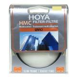 Best Rated Hoya 49 0Mm Uv C Hmc Phl Filter