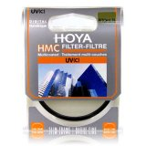 Where Can You Buy Hoya 49Mm Hmc Uv C Filter Export