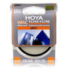 Hoya 49Mm Hmc Uv C Filter Export Deal
