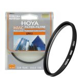 Buy Hoya Hmc Slim Uv 67Mm On Hong Kong Sar China