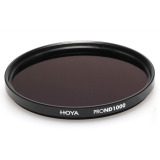 Compare Hoya Pro Nd1000 58Mm Filter 10 Stop Neutral Density Prices