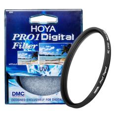 Sale Hoya Pro1 Digital Uv 37Mm Online Hong Kong Sar China