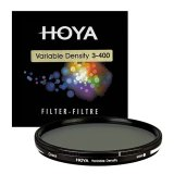 Retail Hoya Variable Nd3 400 77Mm