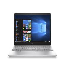 HP 15-CK041TX Intel Core i7-8550U Processor 8GB Ram/ 512GB SSD Turbo Drive G2 Nvidia GeForce MX150 2GB 15.6 FHD IPS WLED 1920x1080 Windows 10 NOTEBOOK