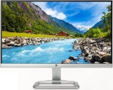 Low Cost Hp 23Inch Ips Full Hd Led Monitor