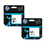 Where Can You Buy Hp 63 Value Pack Standard Yield
