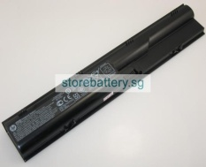Hp 633805-001 Laptop Battery in Singapore