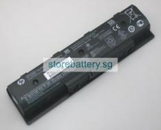 Hp 710417-001 Laptop Battery in Singapore