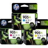 Sale Hp 905Xl Value Pack 3 In 1 Online Singapore