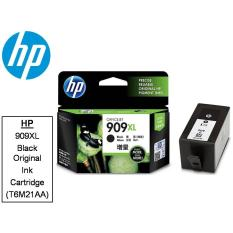 Hp 909Xl T6M21Aa Black Original Ink Cartridge Lower Price