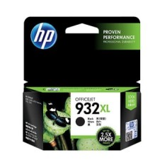 Purchase Hp 932Xl Black Ink Cartridge Online