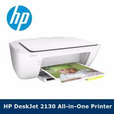 Buy Hp Deskjet 2130 All In One Printer Online Singapore