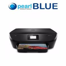 Buying Hp Envy 5540 All In One Printer