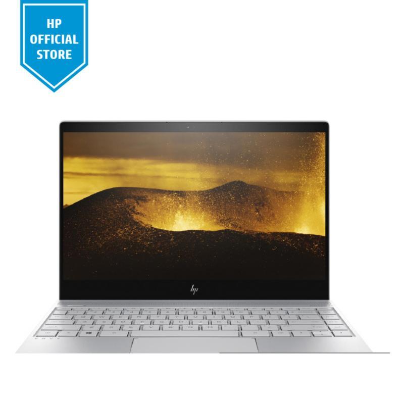 HP ENVY Laptop 13-ad116TU
