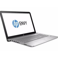 Buy Hp Envy Notebook 15 Ae130Tx Touch On Singapore