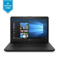 Sales Price Hp Laptop 14 Bs545Tu