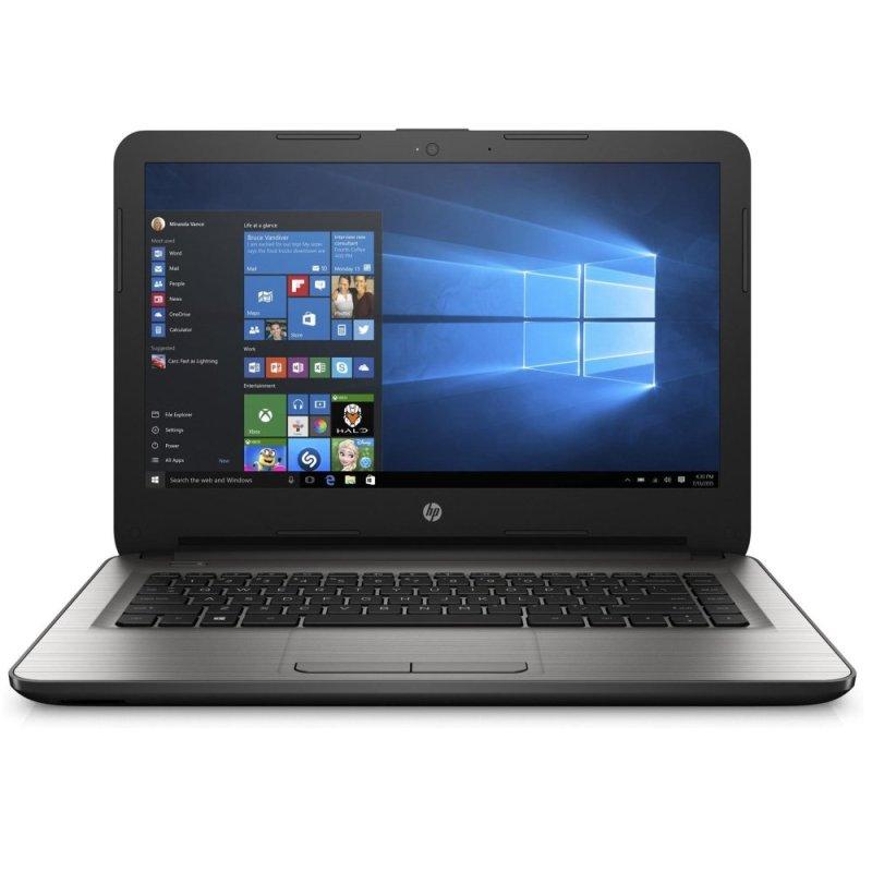 HP Notebook 14-am132TX PC Series
