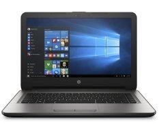 HP Notebook 15-ay560TU PC Series