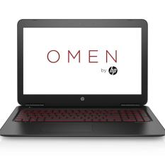 Cheap Hp Omen 15 Ax213Tx Gaming Laptop I7 7700Hq 512Ssd Win10 Black