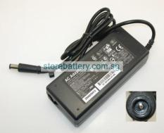 HP Pavilion Dv4 Laptop Adapter Charger In Singapore