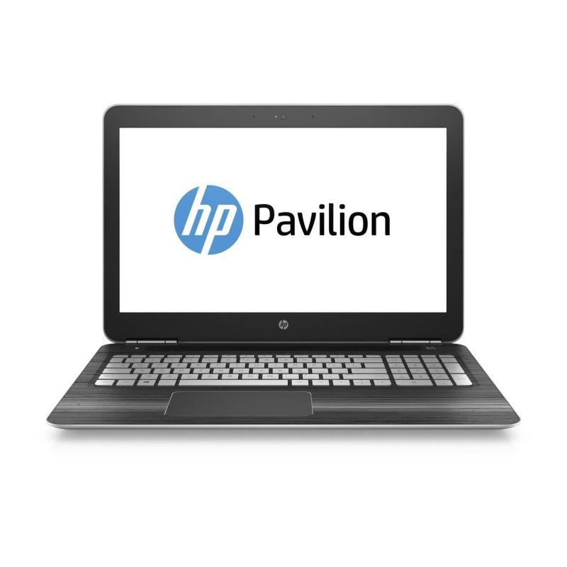 HP Pavilion Notebook 15-au101TX Series