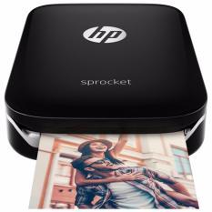 Sale Hp Sprocket Photo Printer Hp Wholesaler