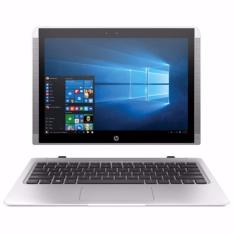 Hp X2 Detachable 10 P013Tu Best Buy