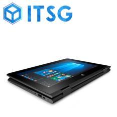 HP x360 Convertible 11-ab048TU / Laptop / Notebook / Computer / Portable / Windows / Business Use
