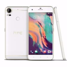 Store Htc Desire 10 Pro 4Gb Ram 64Gb With Free Gift Pack Worth 74 Htc On Singapore