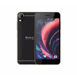 Htc Desire 10 Pro Stone Black Review