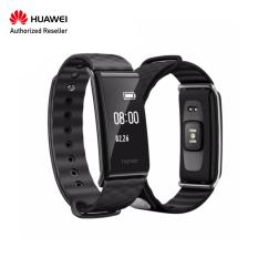 Price Huawei Colour Band A2 Huawei Original