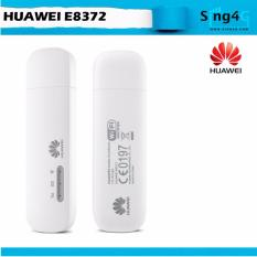 Huawei E8372 4g Lte Wingle Usb Modem Wireless Hotspot By Sing4g.