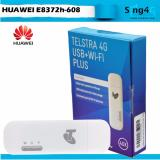 Cheaper Huawei E8372 4G Wingle Usb Modem With Wifi Hotspot
