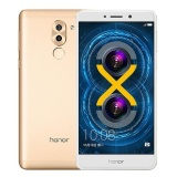 Top 10 Huawei Honor 6X 32Gb Network 4G Gold Intl
