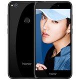 Purchase Huawei Honor 8 Lite Pra Al00 Dual Sim 4Gb Ram 64Gb 4G Lte Black Intl Online