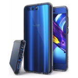 Buying Huawei Honor 9 Case Ringke Fusion Crystal Clear Minimalist Transparent Pc Back Tpu Bumper Drop Protection Scratch Resistant Protective Cover For Huawei Honor 9 Intl
